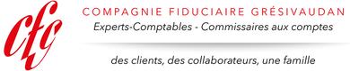 ompagnie Fiduciaire Du Grésivaudan partenaire SLS Actiparc